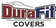 Durafit Seat Covers logo