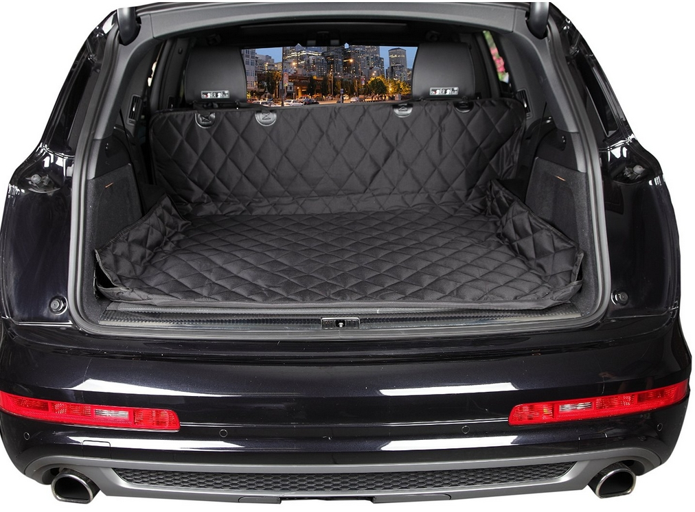 cargo-liner-cover
