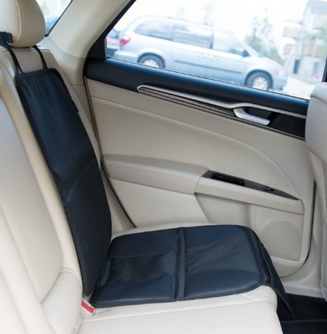 coveronseat