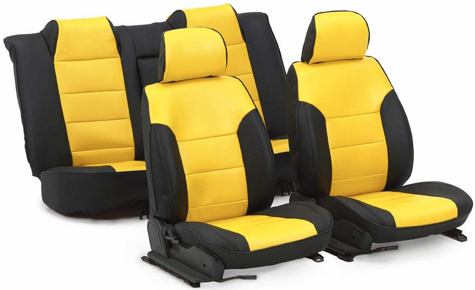 yellow-seat-covers